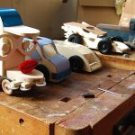 woodworkers-crazy-cars